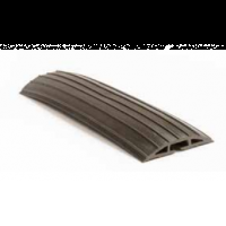 10x10mm EPDM-Profil