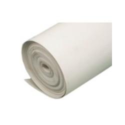 Aluminium-Fussmatte 80x50cm