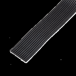 Primo 5160 schwarz P8015 - Pr. Meter