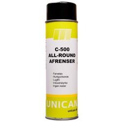 All-round Afrenser 500ml