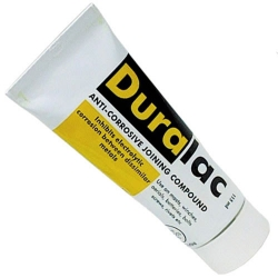 Duralac Anti-Corrosive Compound 115ml