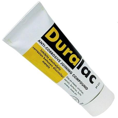 Duralac Anti-Corrosive Compound 115ml