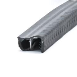 Kantliste 5-9mm m. sidetætning