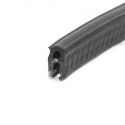 Kantenschutz 1-2mm m. top dichtung.