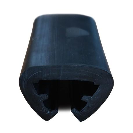 Fenderliste 42x30mm -Fehlersortierung