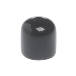 ø9.5mm Endeprop rund