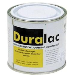 Duralac Korressionsschutzmittel 250ml