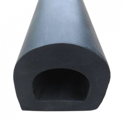 98x102mm - 2M - NR/SBR