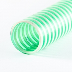 Spiralpumpenschlauch