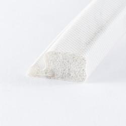 Aquatec P3 Weiß