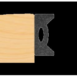 Dichtungsband 6x10mm
