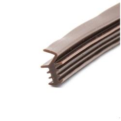 Aluminium 607 76mm