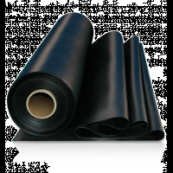 Bürstenleiste - 1 METER - 30/14mm - ALUMINIUM