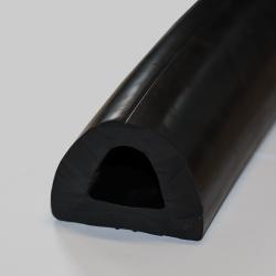 Gummispanner KS206 370mm