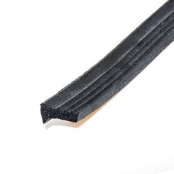 Gummipuffer 450x250x150mm für Laderampen