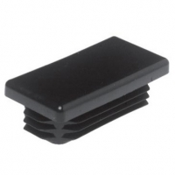8x14mm Universal Filclair AL