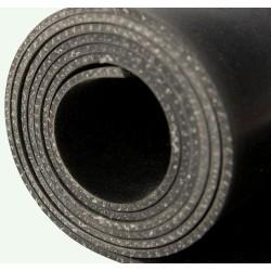 Glastürprofil180° magnetisch Türprofil